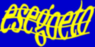 fd0a2e7e3 Agenzia delle Entrate - Servizi online - Calcolo del bollo auto in ...